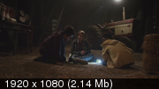 Внеземное эхо / Earth to Echo (2014) BDRip 1080p | DVO